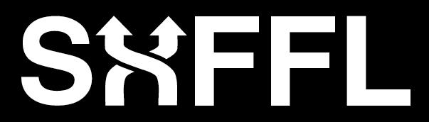 Logo de l'émission SHFFL