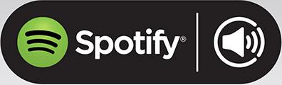 play-spotify