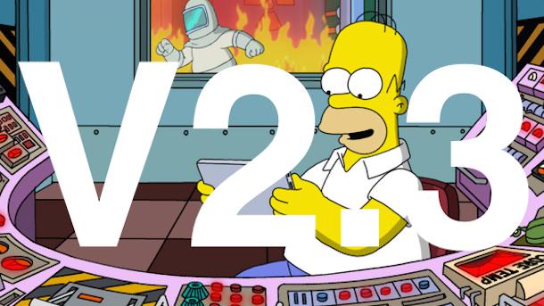 JT.com V2.3