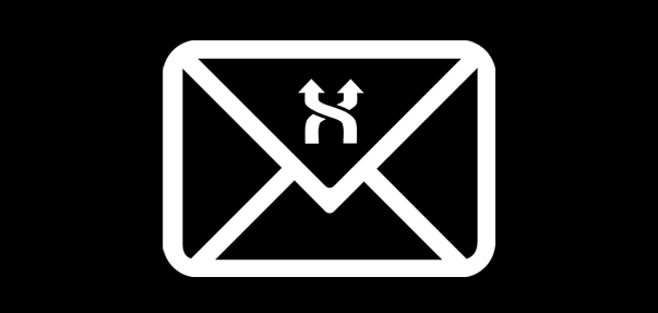 newsletter-SHFFL-page