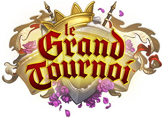 logo-grand-tournoi
