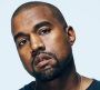 Kanye West écoute ROFLMAO