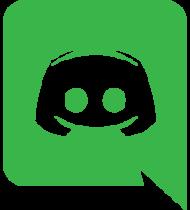 Rejoignez-nous la communauté Jukebox sur Discord!
